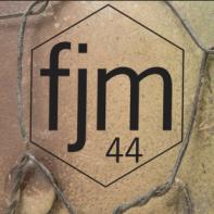 fjm44