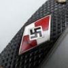 """1939-1941 era """"Volksemp... - last post by Süden31"""