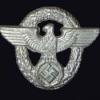 Luftwaffe Flak Leutnant uni... - last post by ColinSmi41