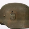 German soldiers personal it... - last post by T. Andrade