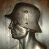 WW1 trench  , both models.... - last post by Nemec17
