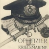 "New book - ""Deutsche Kr... - last post by km-spain"